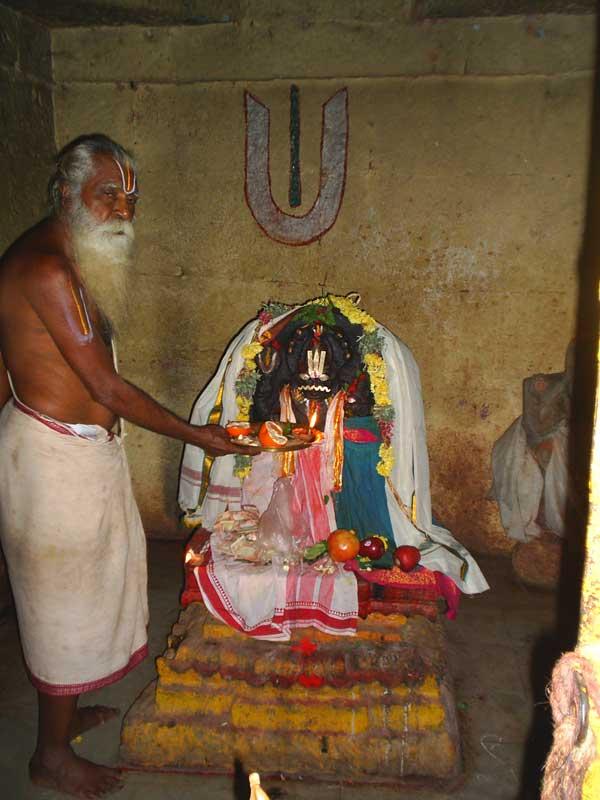Брахманы в древних индийских текстах