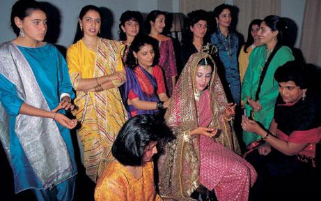 Кашмирцы