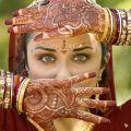 Индийские невесты